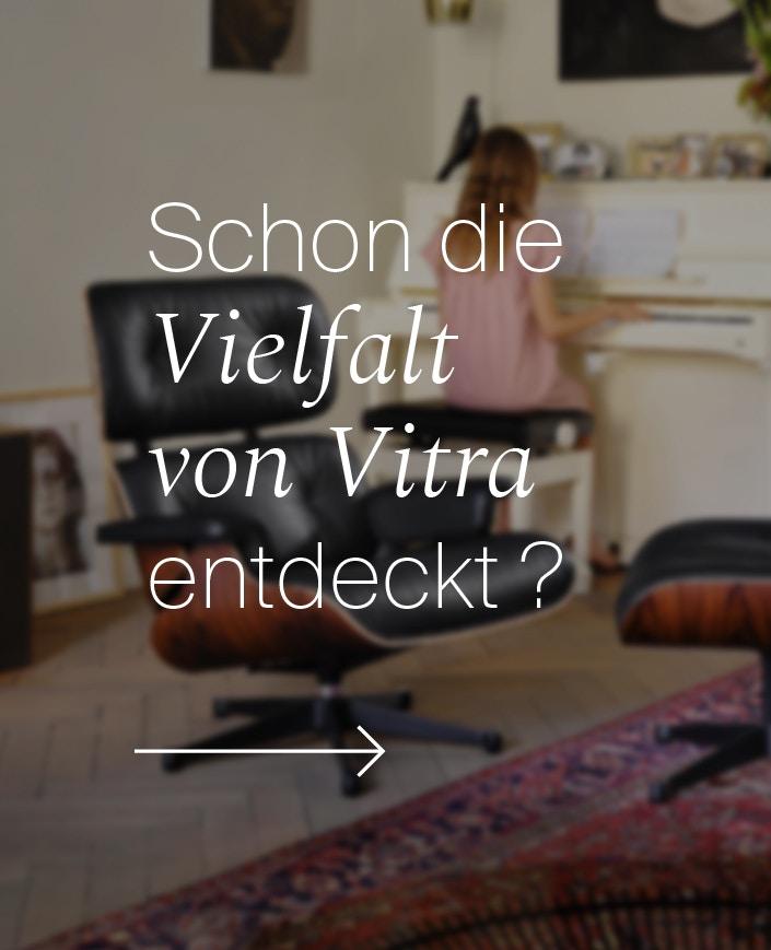 Vitra Highlightbild