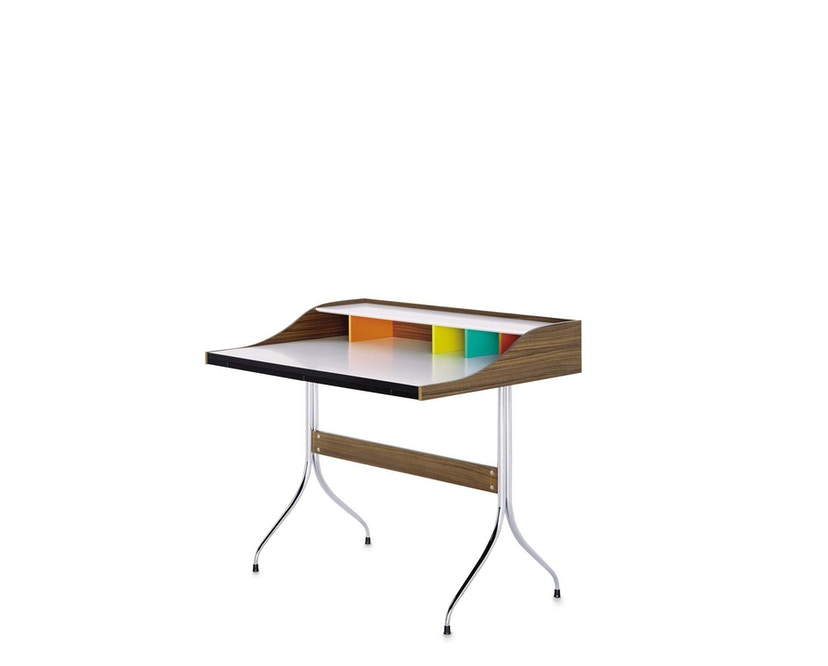 Vitra - Home Desk - Table - 1