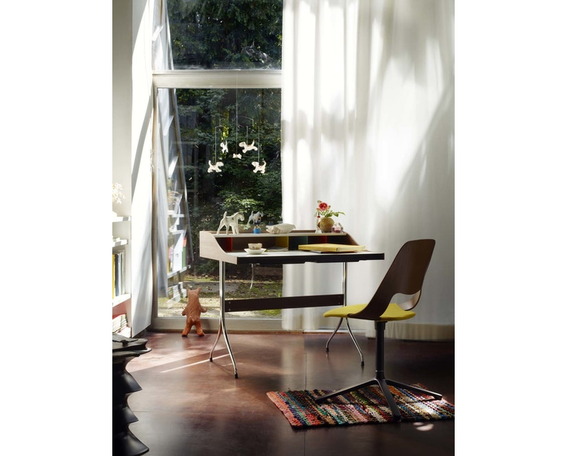 Vitra - Home Desk - Table - 4