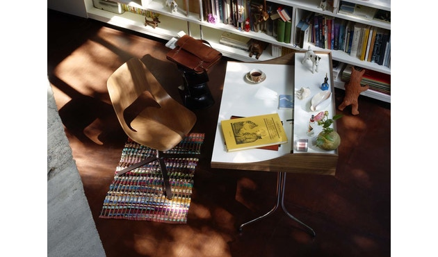 Vitra - Home Desk - Table - 5