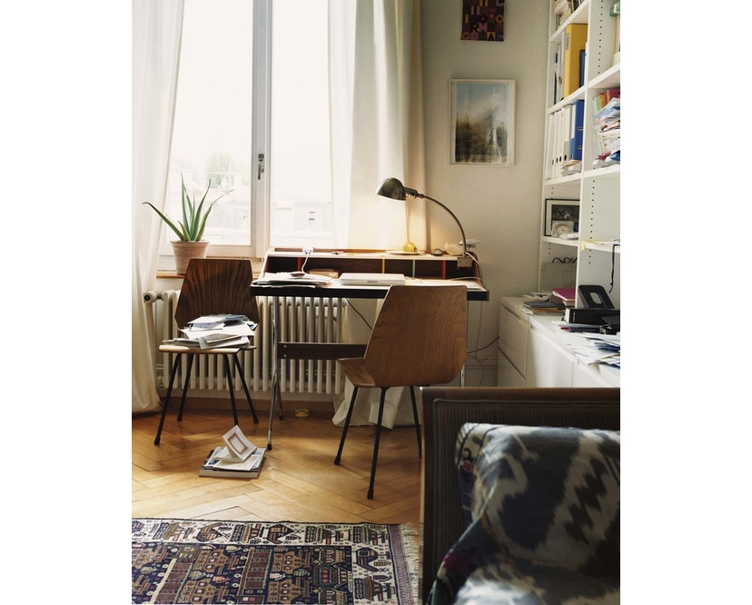 Vitra - Home Desk - Table - 6