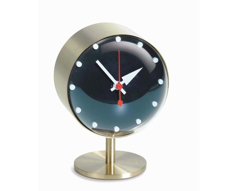 Vitra - Night Clock - 1