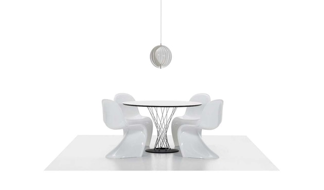 Vitra - Panton Chair Classic - 4