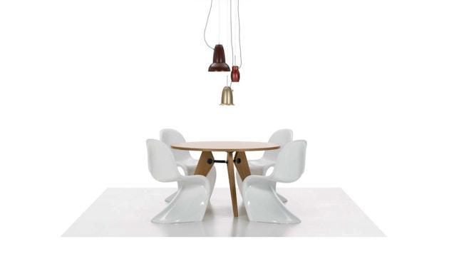Vitra - Panton Chair Classic - 5