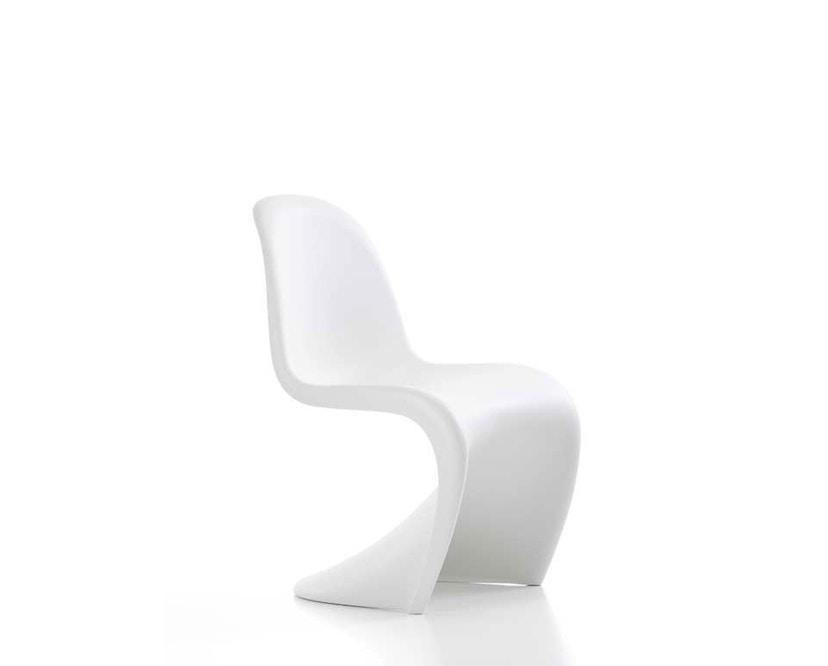 Vitra - Panton Chair Junior - wit - 3