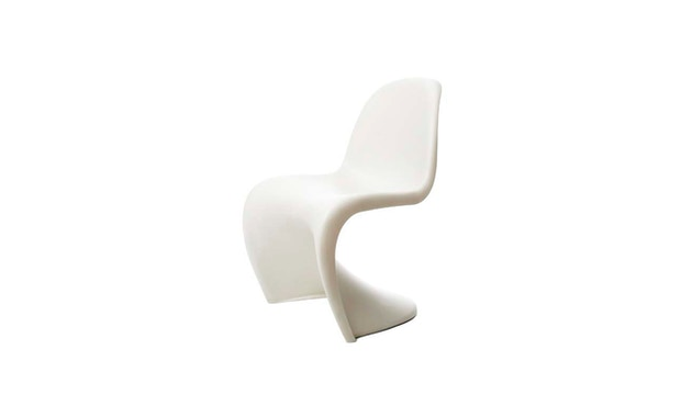 Vitra - Panton Chair Reedition - 4