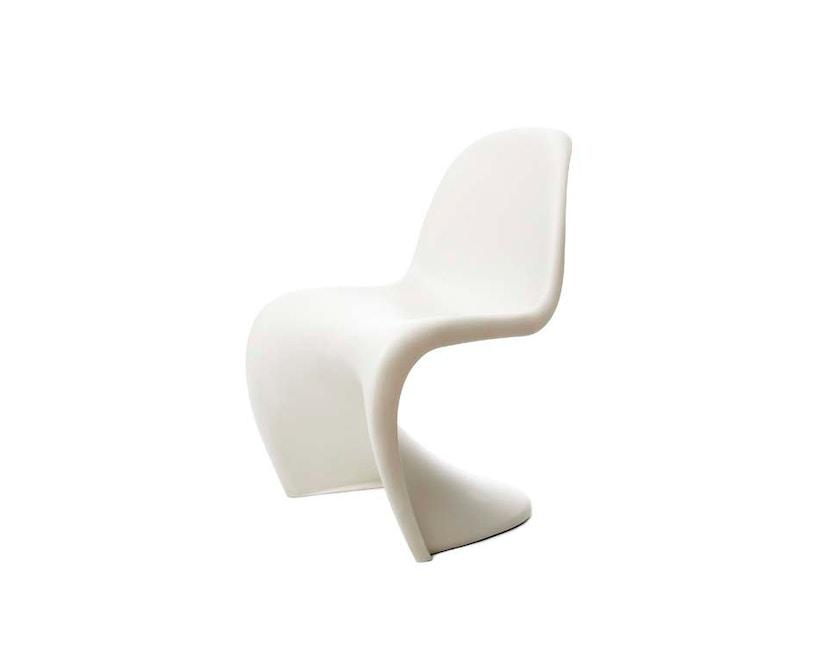 Vitra - Panton Chair Reedition - 4