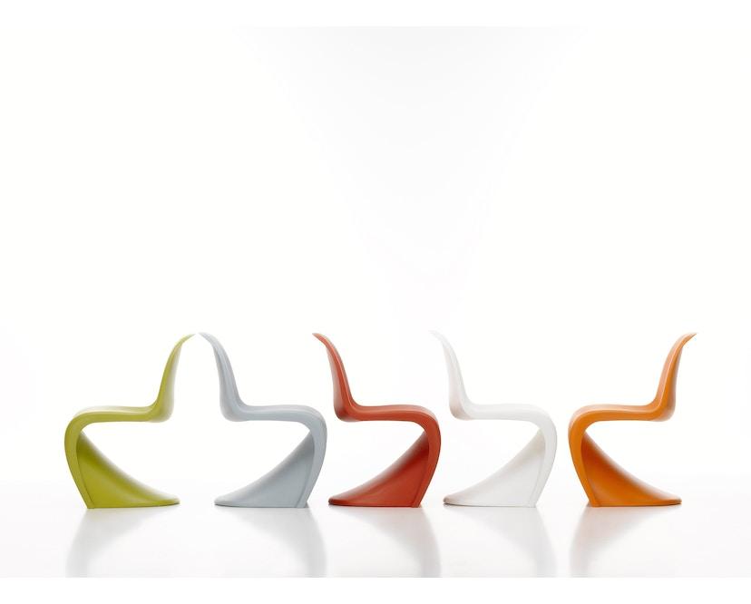 Vitra - Panton Chair Reedition - 8