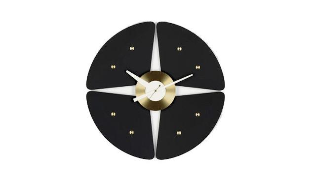 Vitra - Petal Clock - 1