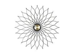 Vitra - Sunflower Clock - 1
