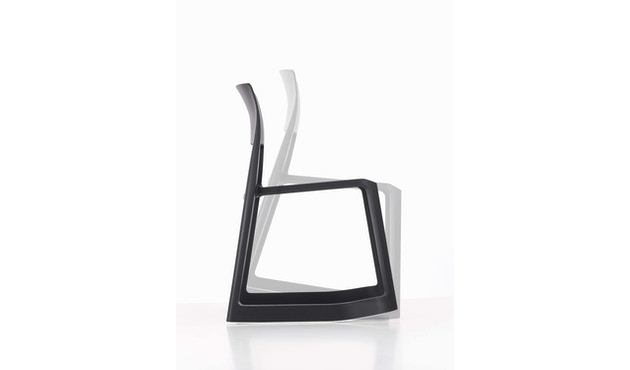Vitra - Tip Ton stoel - 4