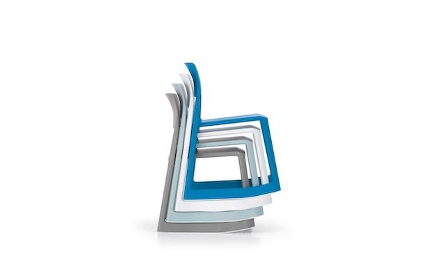 Vitra - Tip Ton stoel - 5
