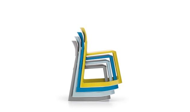 Vitra - Tip Ton stoel - 6