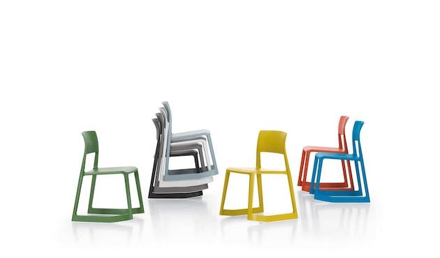 Vitra - Tip Ton stoel - 7