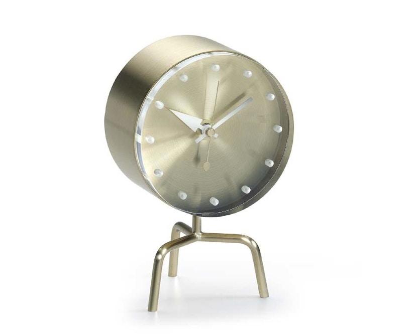 Vitra - Tripod Clock - 1