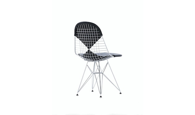Vitra - Wire Chair DKR-2 - 3