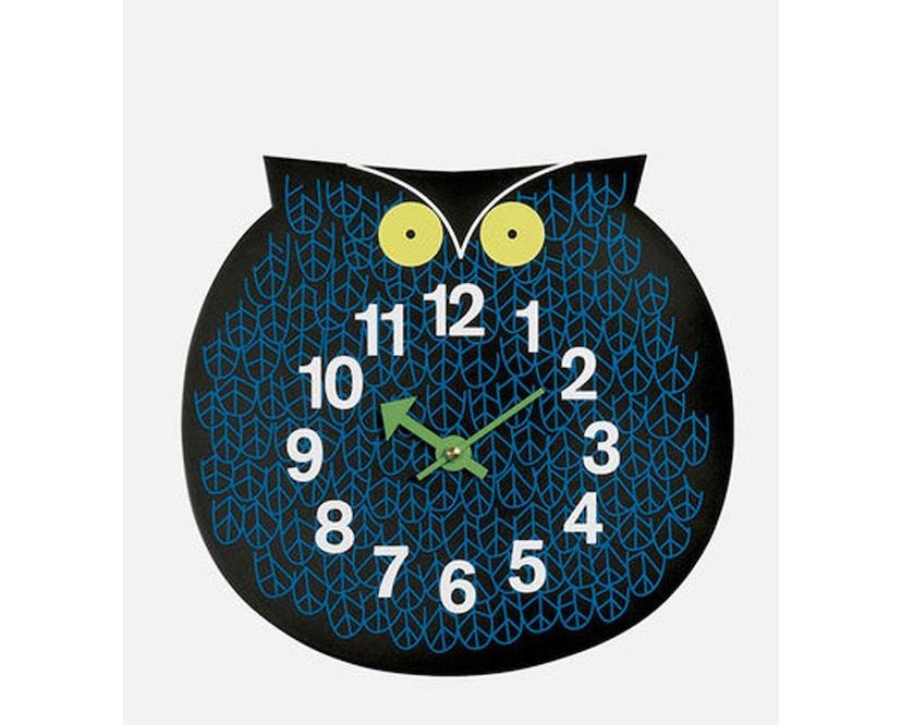 Vitra - Zootimer Omar the Owl - 3