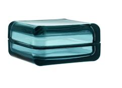 Iittala - Vitriini Kästchen groß - 1