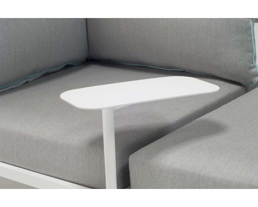 Vlaemynck - Rivage Tischplatte - 2