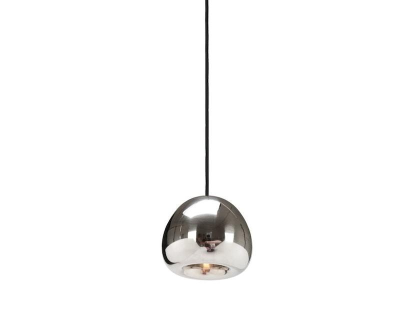 Tom Dixon - Void hanglamp - roestvrij staal - S - 1