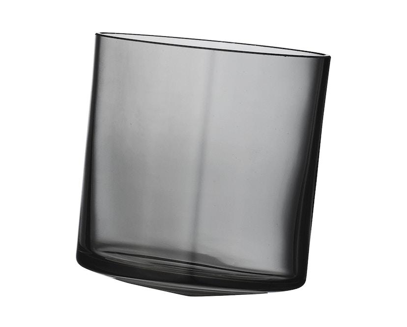 AYTM - Volvi Trinkglas - Black - 1