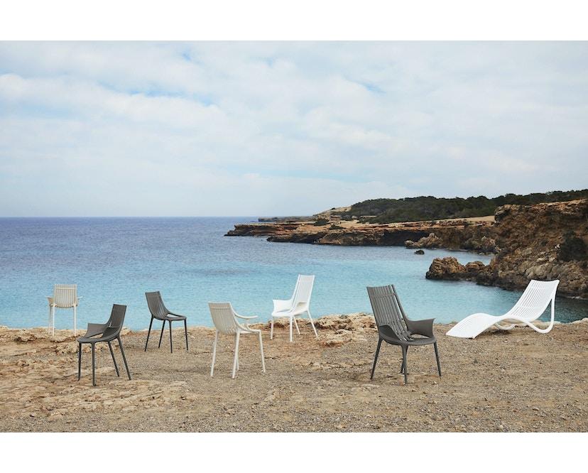 Ibiza Liege