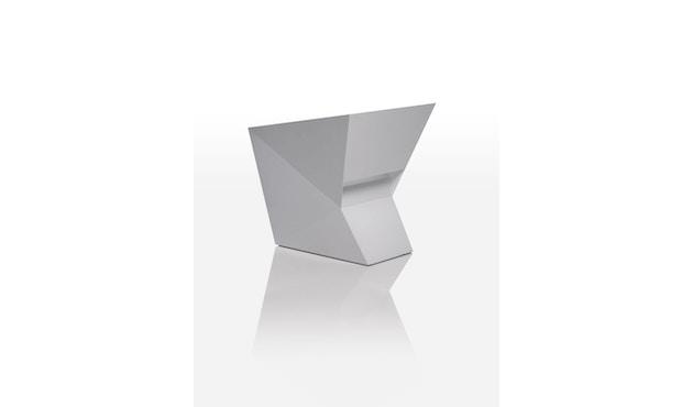 Vondom - FAZ Armlehnstuhl - 3