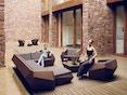 Vondom - FAZ Lounge Sessel - 1