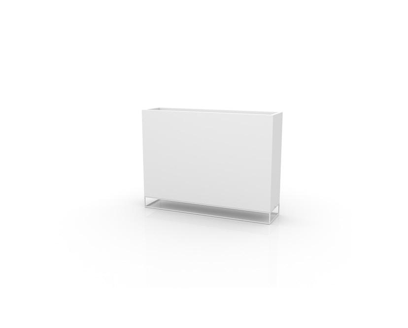Vondom - VELA Wall Blumentopf - 2