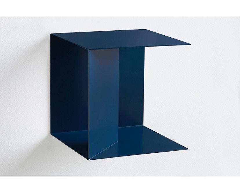 Woud - Vowel Regal - Blue - 2