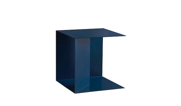 Woud - Vowel Regal - Blue - 1