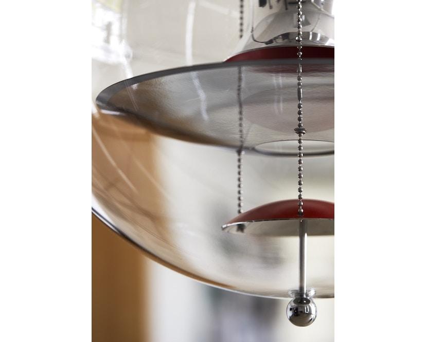 Verpan - VP Globe - gefärbtes Glas - 9