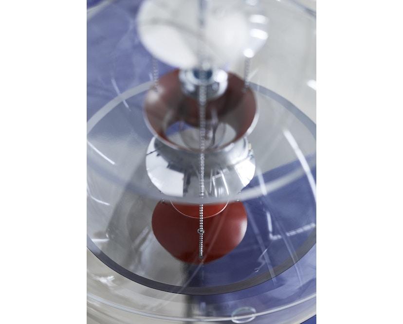 Verpan - VP Globe - gefärbtes Glas - 7