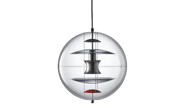 Verpan - VP Globe - gefärbtes Glas - 1