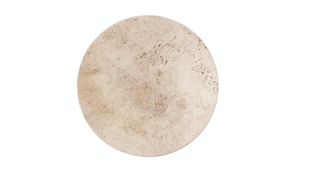 Plate SC55 Schale -