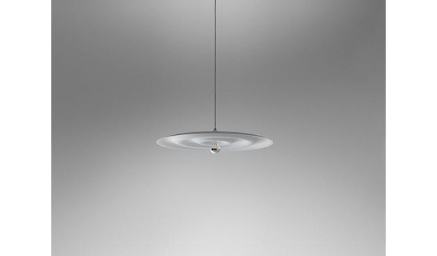Wästberg - w171 Alma-Lamp - 6