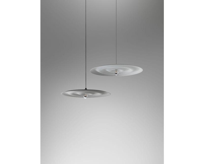 Wästberg - w171 Alma-Lamp - 7