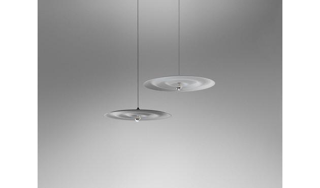 Wästberg - w171 Alma-Lamp - 8