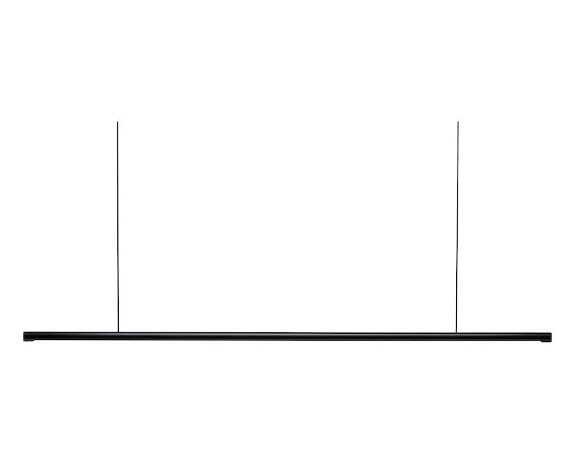 Linier w181 Hanglamp