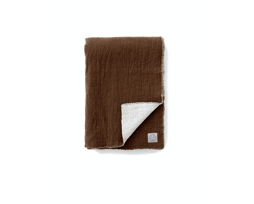 Collect Woolen Blanket SC34