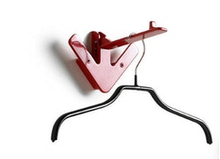 Design House Stockholm - Wandhaak Arrow Hanger - 4