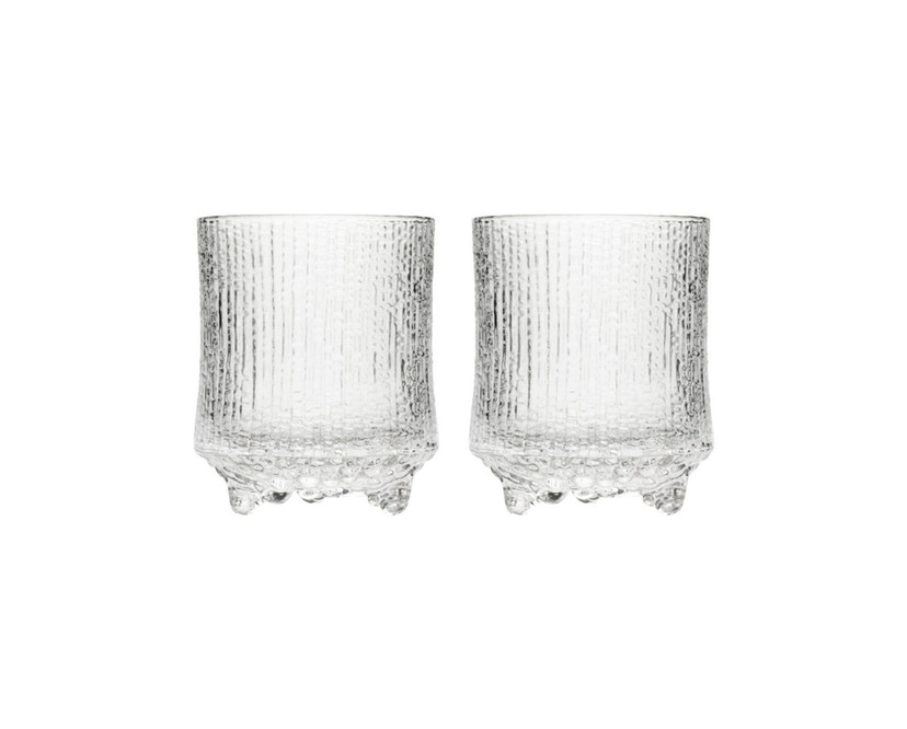 Iittala - Ultima Thule Wasserglas - 2
