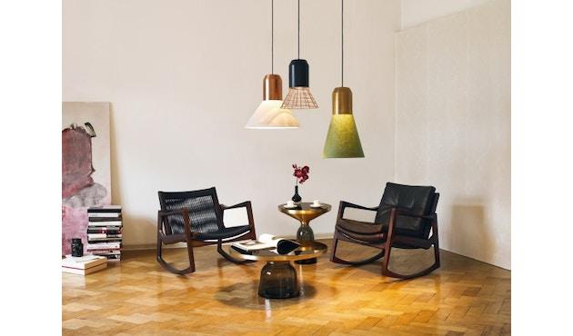 Classicon - Bell Kaffee Tisch - 2