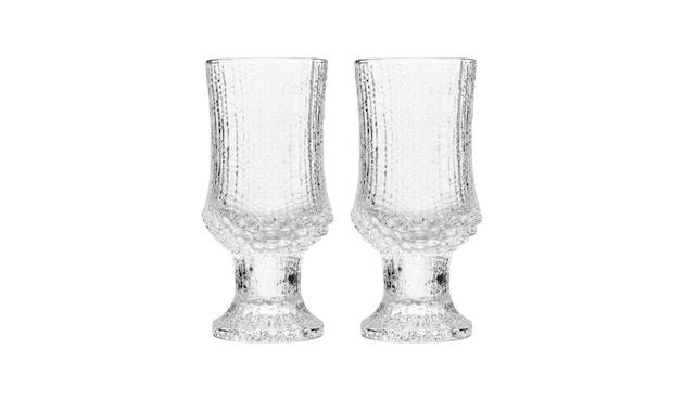Iittala - Ultima Thule wit wijnglas - 2