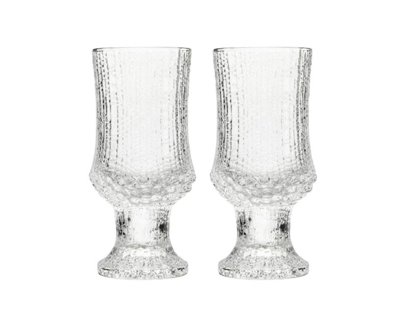 Iittala - Ultima Thule Weißweinglas - 2