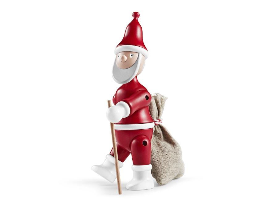 Kay Bojesen - Weihnachtsmann - 4