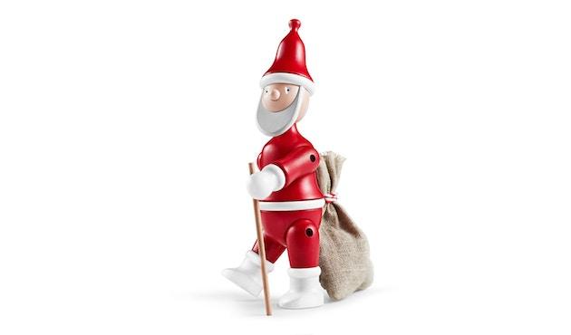 Kay Bojesen - Weihnachtsmann - 1