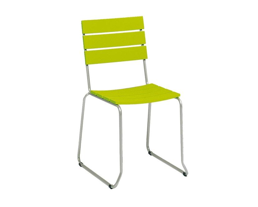 Weishäupl - Balcony stoel - appel - 1