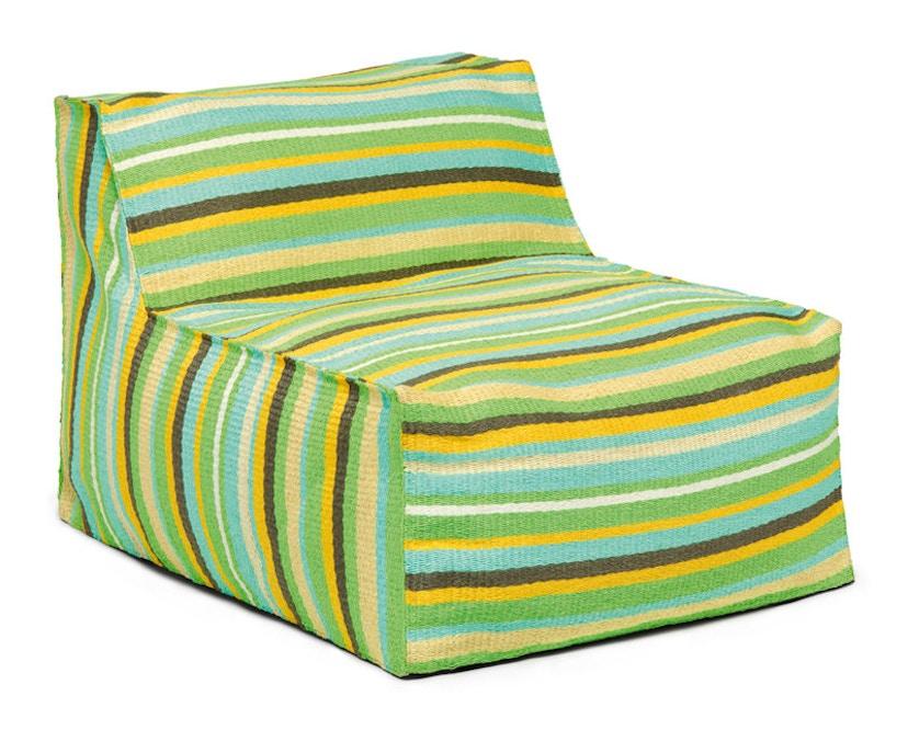 Weishäupl - Chill fauteuil - spring - 3