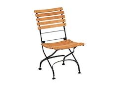 Weishäupl - Classic Stuhl curved